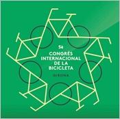 5è Congrés Internacional de la Bicicleta a Girona
